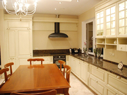 Cosy Interior - Bespoke fitted furniture London